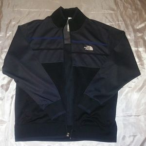 The North Face Full-Zip Jacket